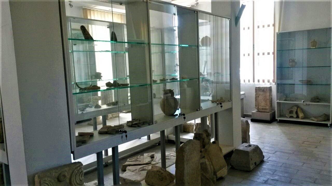 vlora ethnographic museum