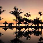 Nihi Sumba Island, a dream luxury hotel