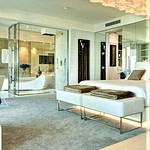 Luxury in Jesolo