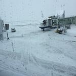 Servizio VIP aeroporto, come rendere piacevole l'attesa del volo