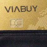 ViaBuy card: complete features' review & tips from a cardholder