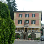 Hotel Asolo: complete review of Albergo al Sole Asolo Italy