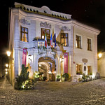 Boutique hotel Prague: why choose Alchymist Grand Hotel and Spa