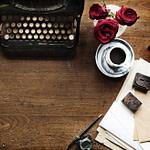 Scrittori freelance: 17 opportunità di guadagnare come autori freelance