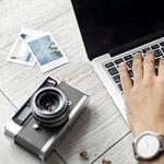 Come guadagnare con un blog gratis: la guida completa in 5 passaggi