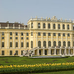 Vienna things to do: tips & tricks to enjoy Vienna
