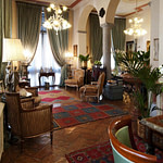 Petit Palais Hotel de Charme, tips for a luxury stay in Milan
