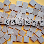SEO keyword research: the most effective tool for any niche