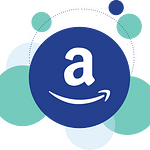 Amazon Prime deals of the day: 3 steps to join and benefit from them