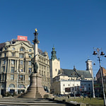 Lviv in Ukraine: 17 things to see plus hotel and restaurants