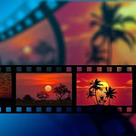 Video animation: a great tool for bloggers