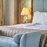 Hotel vs motel: what about Bed & Breakfast? Tips and discounts to choose