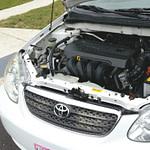 Come ricaricare batterie auto e tutte le altre: guida completa