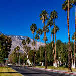 Palm Springs things to do. Complete guide plus hotels and restaurants