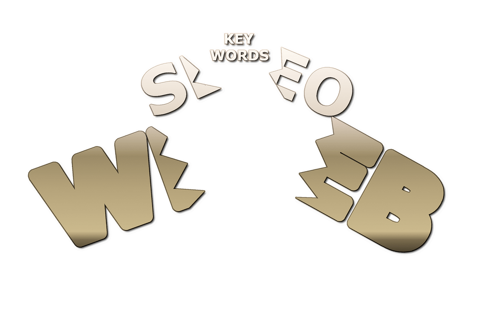 keyword researcher