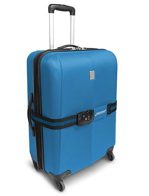 best travel accessories amazon