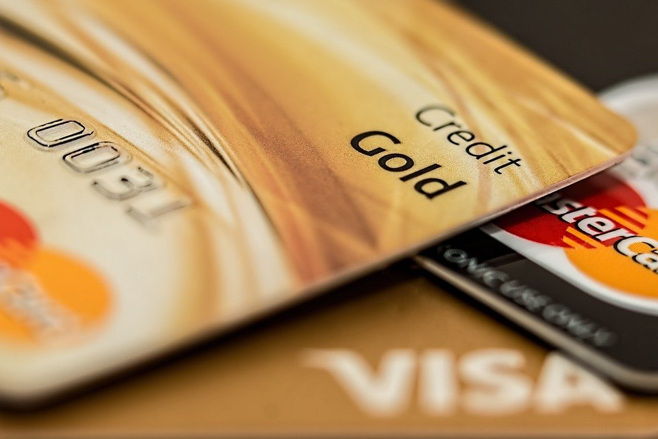 which air miles credit card is the best